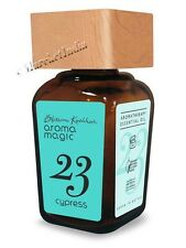 Aroma Magic Cypress Aromatherapy Essential Oil Helps To Treat Acne Prone (20 ML)