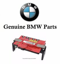 NEW BMW E90 E92 E91 GENUINE Power Distribution Box Battery With Fuse 61146971370