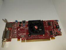 DELL ATI Radeon HD4550 584217-001/584081-001 B889 512MB PCI-e Graphics Card