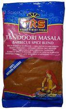 TRS Blend Spices & Seasonings