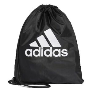 Adidas - SACCA DA PALESTRA - art.  DT2596