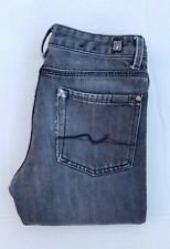 7 For All Mankind Boys Slimmy Jeans sz 12