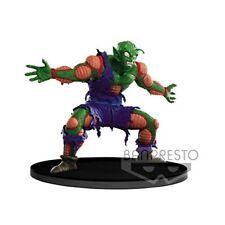 Dragonball Z SCultures Big Budoukai Piccolo Banpresto Statua Statue