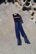 Sunglass Eyewear Strap Cord WETSUIT NEOPRENE - BLUE480WD