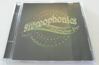 Stereophonics - Just Enough Education to Perform (CD Album 2001) Used very good