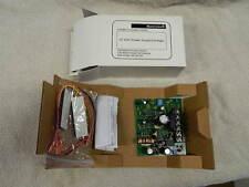 Honeywell Ps123 Alarm power supply module New