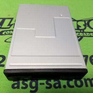 """BT-145 3.5"""" 1.44MB Internal Floppy Drive - BT-145 BLACK BEZEL"""