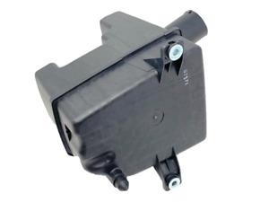 Genuine Air Box Resonator 16585-4Z101