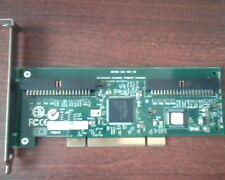 71P8657 IBM RAID Controller Card PCI ATA-133 Series 524