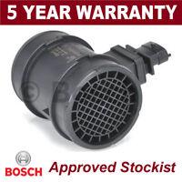 Bosch Mass Air Flow Meter Sensor 0281002683