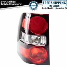 Tail Light Lamp Assembly Driver Side Lh For Ford Explorer