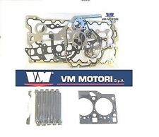 VM Motori Motore completo GUARNIZIONE SET CON GUARNIZIONE DI TESTA 1.30mm - DODGE NITRO 2.8CRD 07-09