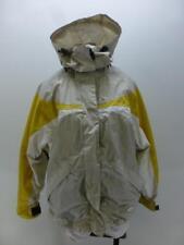 Roxy Quicksilver Boardwear SympaTex ski snowboard hood Jacket coat womens Medium