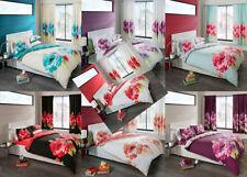 Unbranded Floral Modern Bedding Sets & Duvet Covers