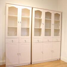 Handmade Bookcase Bookshelves