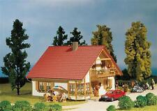 Faller HO 130301 Casa Romantica NUOVO