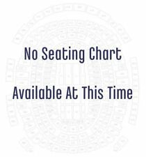 4 Tickets Bon Iver 8/5/18 Hollywood Bowl