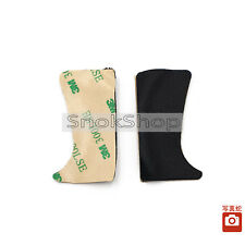 NEW THUMB REPLACEMENT RUBBER GRIP BACK COVER FOR NIKON D300 REPAIR PART GOMMA