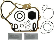 Victor CS54440 Engine Conversion Gasket Set