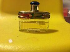 Vintage Victoria Eau De Cologne Spray By Victoria'S Secret 1.7Oz 50ml Rare Women