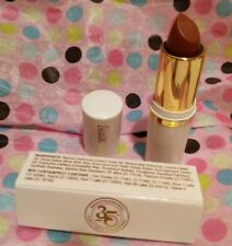 BeautiControl Moisture Creme Lip Color HOT TODDY Best Seller 35th Anniversary