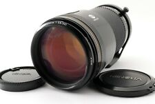 """""APP Top Mint"""" Minolta AF 80-200mm F/2.8 APO Tele Zoom Lens From Japan   #5441"