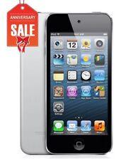 Apple iPod Touch 5th Generation 64GB - Black - Grade B Condition