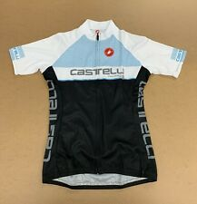 Castelli Women's Team Jersey Size XSmall