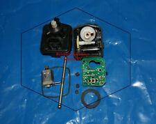 REPARATUR Stellmotor L/R für Scheinwerfer Hyundai Santa Fe bis-06 Gewährleistung