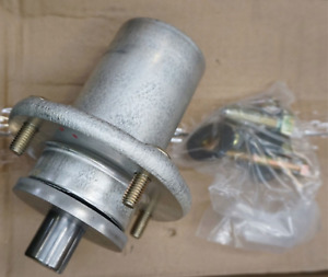 Gravely & Ariens 59109800 Aluminium Maintenance  Free Spindle Assembly Mowers