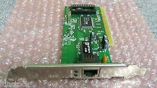 Net-Lynx FULL DUPLEX 10/100/1000 Mbps Gigabit LAN Ethernet PCI Card-EA1210C