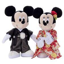 mickey wedding doll   eBay