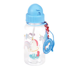 dotcomgiftshop MAGICAL UNICORN WATER BOTTLE