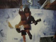 AC/DC BLOW UP YOUR VIDEO 1ST GENERATION 180 GRAM W/ SILVER STICKER Sealed LP