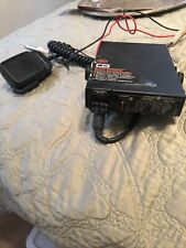 vintage ge cb radio Super Compact