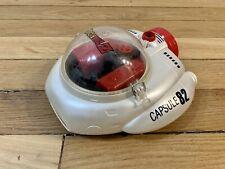 Capsule 82 Dragon Ball Z