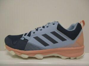 adidas Terrex Trace Rocker Trainers Ladies UK 6 US 7.5 EUR 39.1/3 REF SF677+