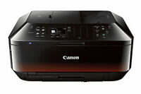 Canon PIXMA MX922 All-In-One Inkjet Printer BRAND NEW IN BOX