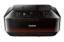 Canon PIXMA MX922 All-In-One Inkjet Printer NEW IN BOX