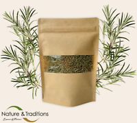 Moroccan Rosemary Dried Herb Fresh Ground Cut Herbs Whole Spice