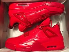 new styles 04b0a 8eb77 Air Jordan 4 11Lab4