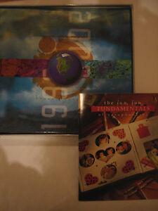Art Works DELUXE SCRAPBOOK PHOTO ALBUM Memory Book-New in Box