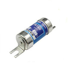 MIRO RG2-30A Tube bolts Fuse 30 Amp 500V gG(Normall)  (30A) TIS RT12-63.