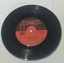 "BETTE MIDLER - vinyl - 7"" 45 - Delta Dawn"
