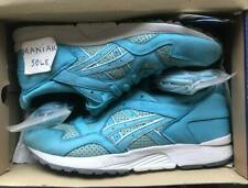 Asics Gel Lyte 5 V Ronnie Fieg Cove US11/EU44/CM28,5 H41KK 4212 Used Authentic