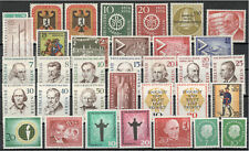 Berlino 135 - 139, 155 - 190 post freschi me 90 (742181)