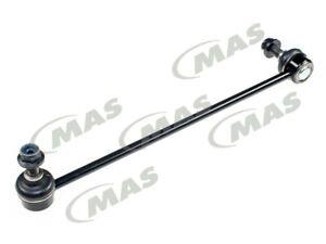 Sway Bar Link Kit Mas Industries SL43255