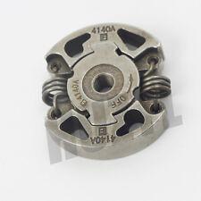 New Clutch Assy Fit Stihl FS38 FS55 FS45 FS46 FC55 FS55R OEM# 4140 160 2001
