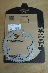 Stronglight Chainring Road - 130mm 50t - 267024