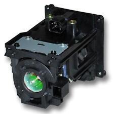 NEC LT265 WT600 Projector Lamp w/Housing
